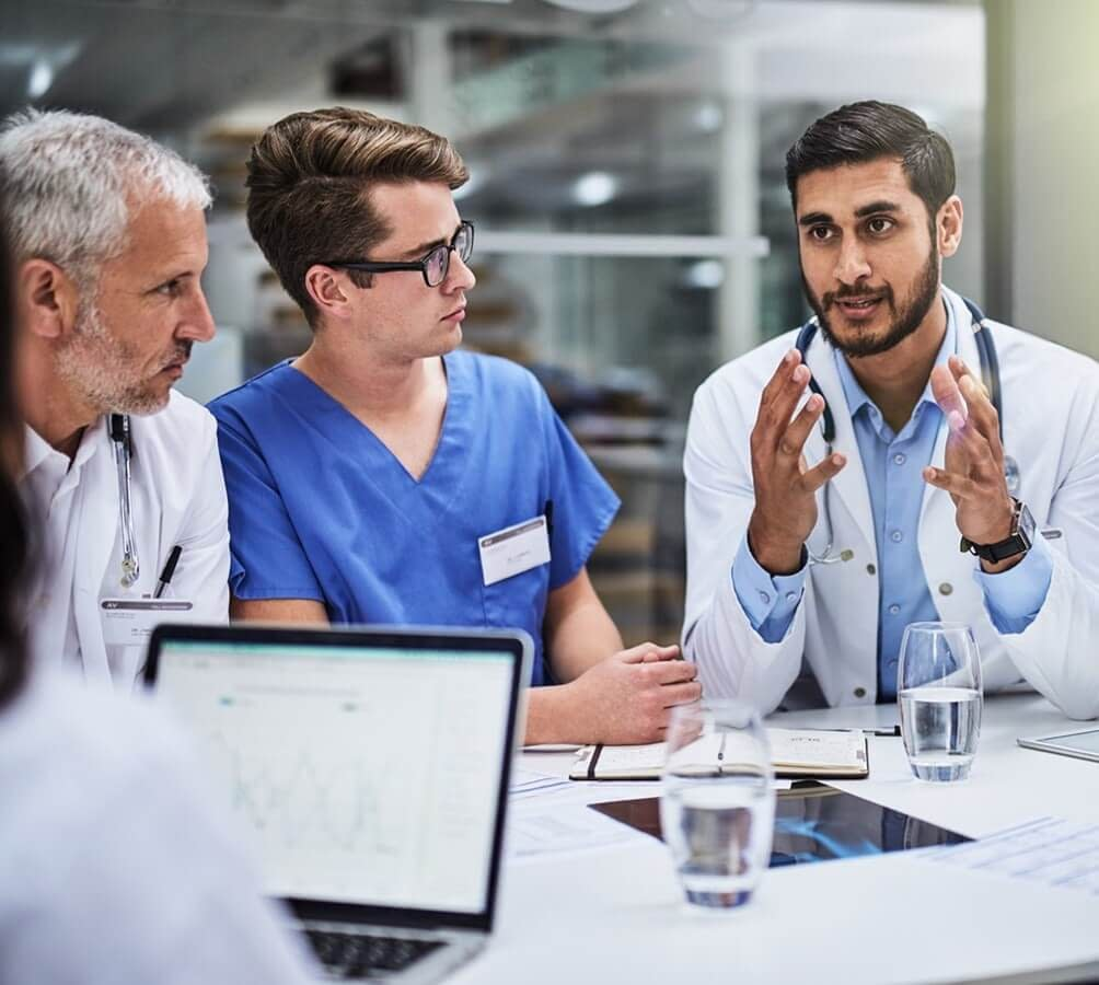 dynamics 365 for healthcare provides capabilities that deliver automation and efficiency on high value workflows, as well as deep data analysis capabilities for both structured and unstructured data that enable customers to turn insight into action in malaysia and singapore.