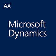 Microsoft Dynamics AX in Malaysia and Singapore