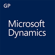 Microsoft Dynamics GP 1