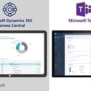 Learn more about Microsoft Dynamics 365 and Microsoft Teams Integration in Malaysia and Singapore from Dynamics 365 partner