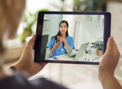 Enhance patient engagement is about patient data flowing across the care continuum's systems and tools, allowing care teams to get a complete view of their patients and create individualized patient experiences with dynamics 365 for healthcare in malaysia and singapore