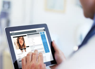our customers can unlock powerful insights with limitless analytics. They can take the insight generated by analytics and translate them into concrete business decisions and actions and it also triggers automated workflows based on patient or staff actions and predictive analytics dynamics 365 for healthcare in malaysia and singapore