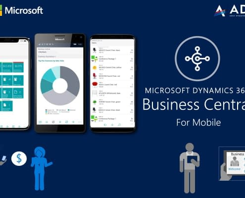dynamics 365 business central for mobile in malaysia and singapore from agile dynamics solutions dynamics 365 experts
