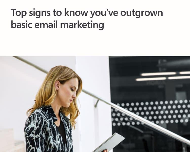 Top Ways Marketing Can Help Sales Succeed 7