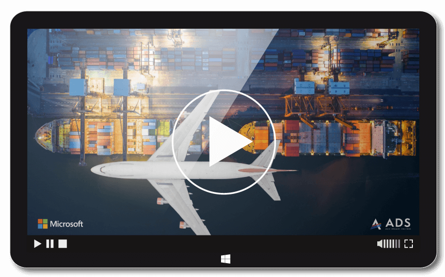 dynamics 365 supply chain management in malaysia and singapore watch video how to bring intelligent supply chain management with dynamics 365 experts