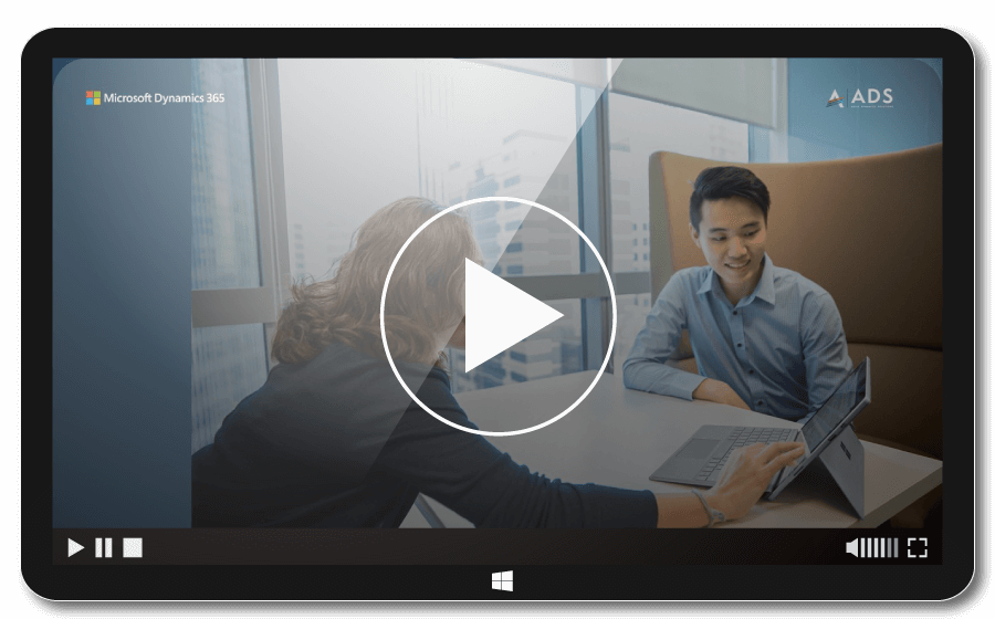 Learn more about microsoft dynamics 365 human resources with dynamics 365 human resources the erp and crm systems in malaysia and singapore from dynamics 365 experts
