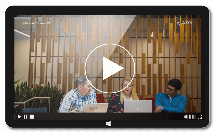 Learn more about dynamics 365 marketing the erp and crm systems in malaysia and singapore from dynamics 365 experts