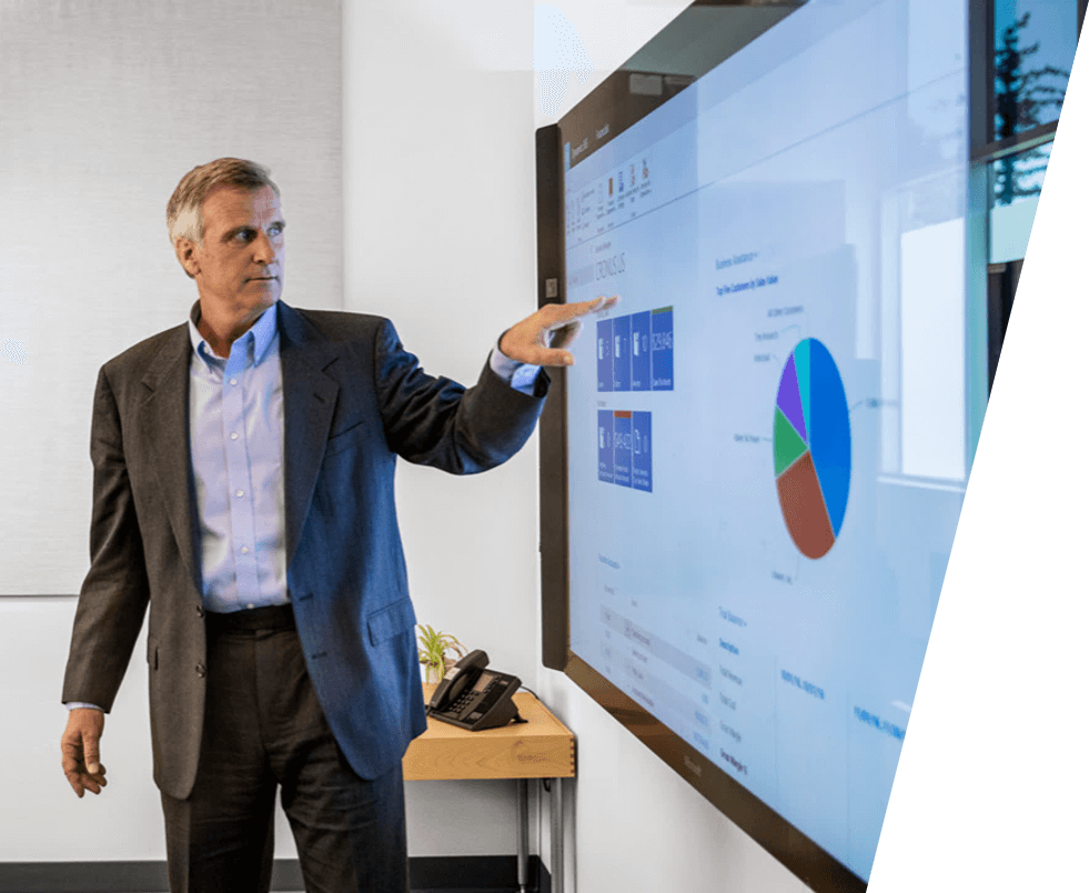 In the planning and merchandising phase, Dynamics 365 enables retailers to optimize strategy and cost with cross-channel intelligence and analytics. With data visualization tools, you can identify cross-channel trends in customer demand and market competition in order to merchandize more effectively.  The solution also helps you ensure that the right products appear at the right stores, at the right time. With intelligent forecasting, you can distribute inventory and deliver hyper-local assortments based on data-driven understanding of what will sell, when, where, and to whom.  Finally, Dynamics 365 helps you maximize profitability by predicting optimal pricing and promotions. The solution enables a wide range of pricing and promotions capabilities, including category- and channel-specific pricing. Strengthen strategic planning and merchandising with dynamics 365 commerce the erp and crm systems in malaysia and singapore from dynamics 365 experts